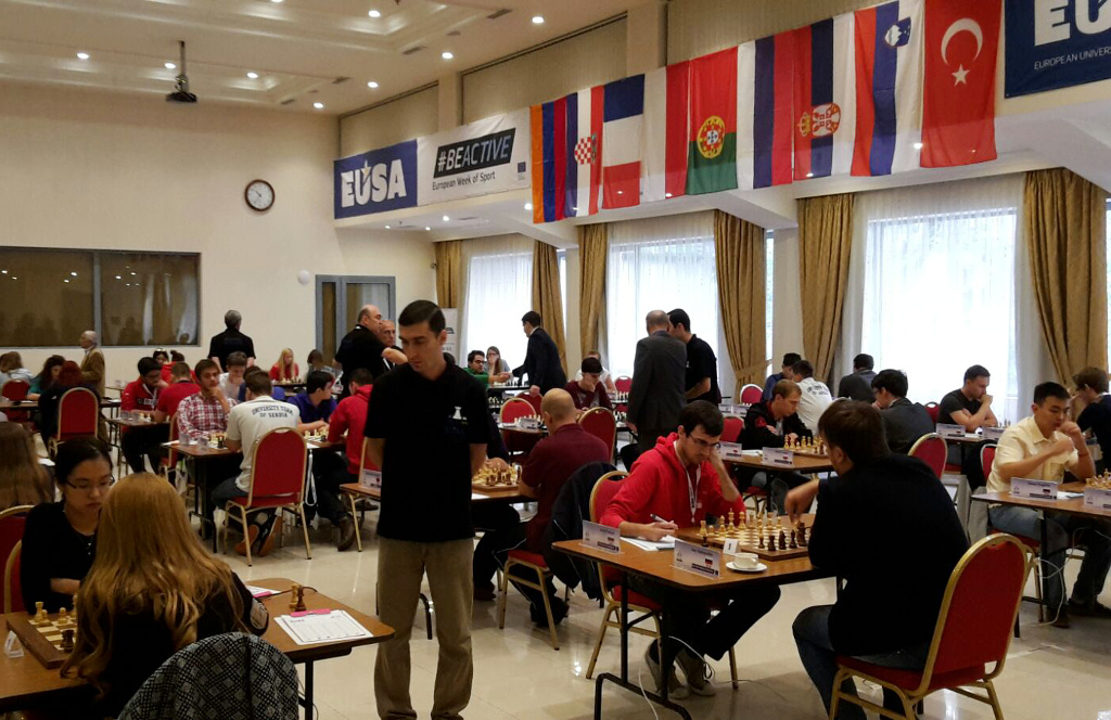 euc_chess_o-competitions