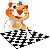 hrki-chess