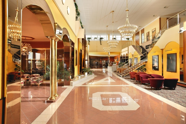 top-hotel-praha-02
