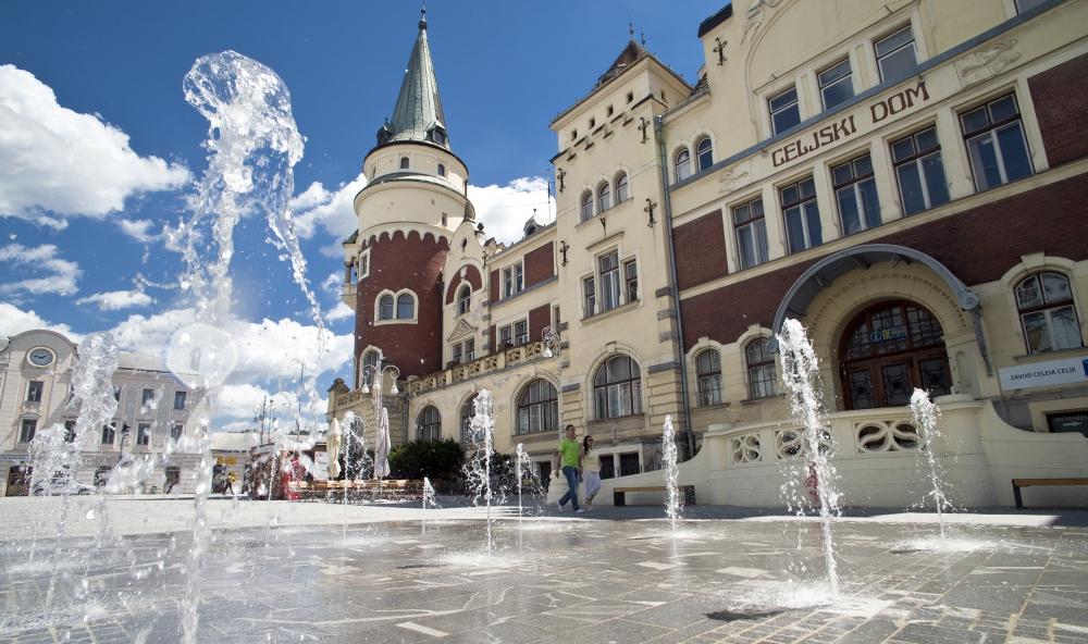 Celje-LUZ_2014_krekov-trg_0169
