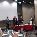 PCF General Assembly_1
