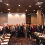 PCF General Assembly_2