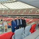 Stadium_4