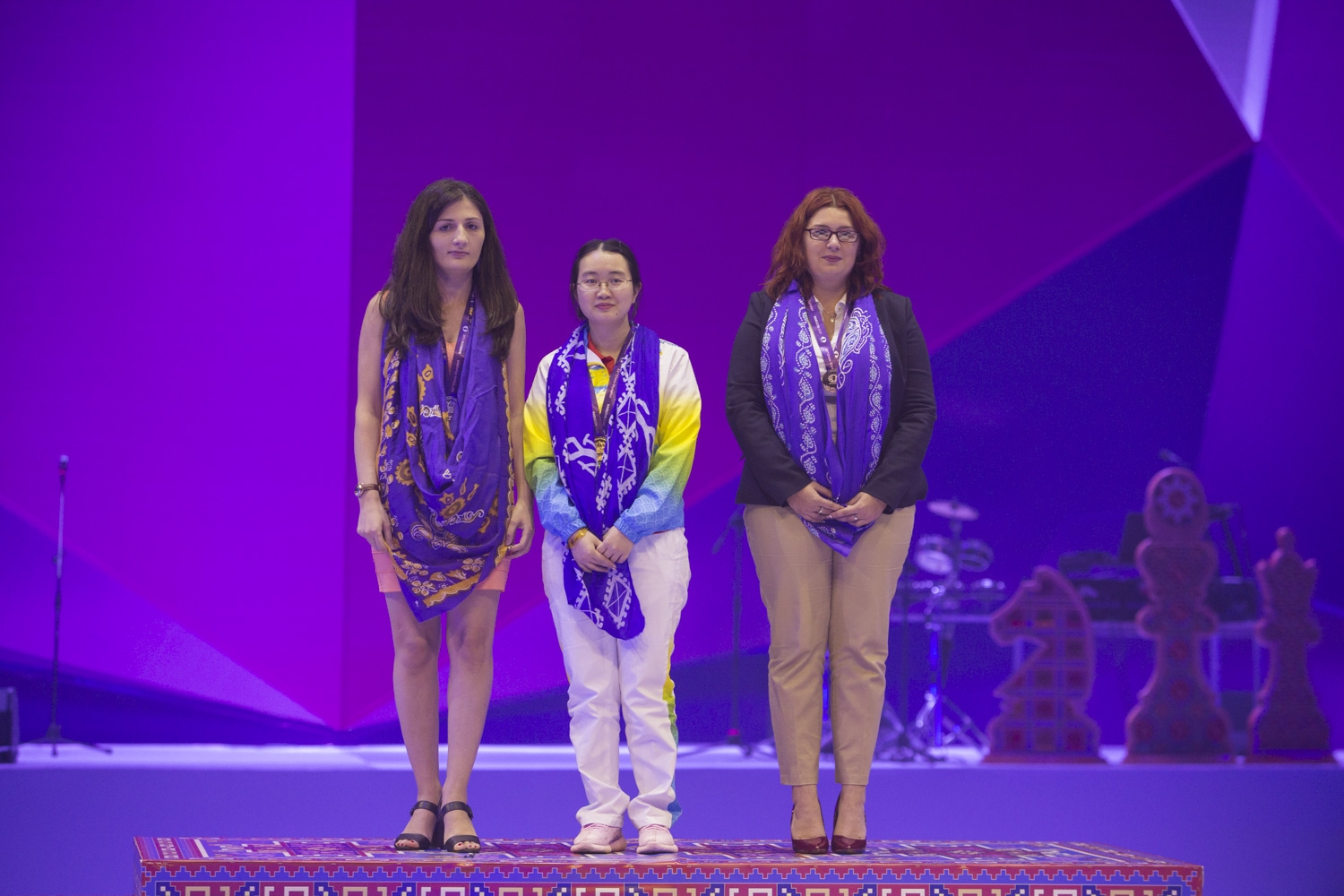 batsiashvili-tan-kulon-best-4th-board