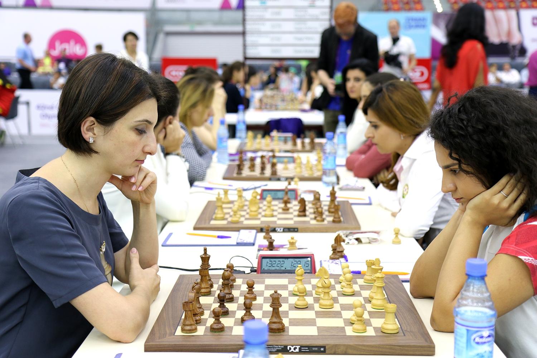 georgia-vs-azerbaijan