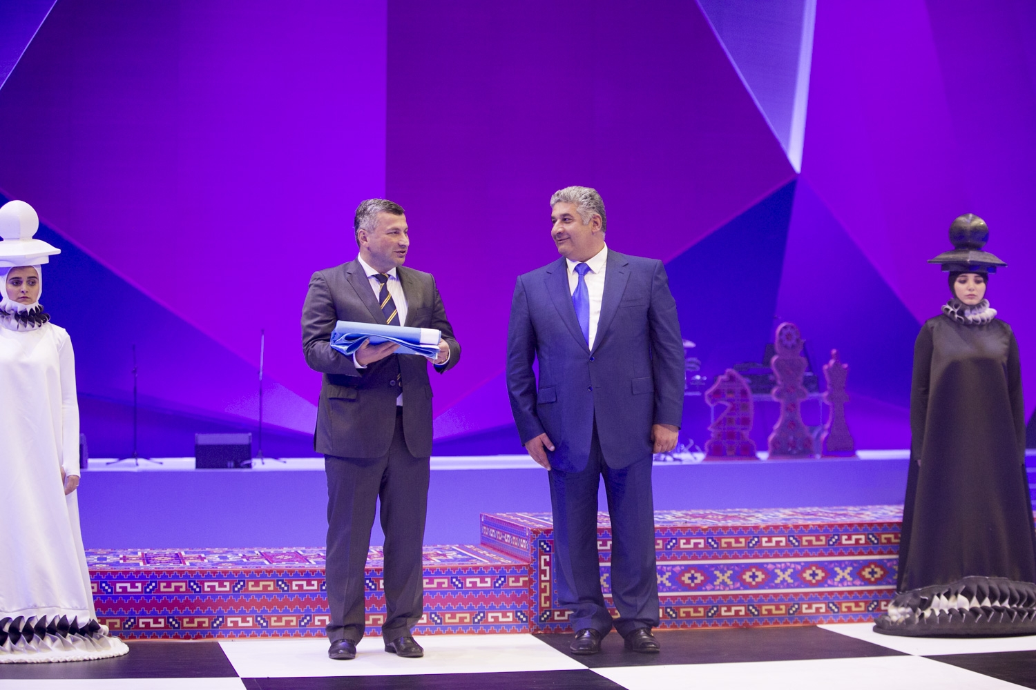ministers-of-sport-of-georgia-and-azerbaijan
