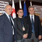azmaiparashvili-murdzia-giorgadze