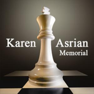 Karen-Asrian