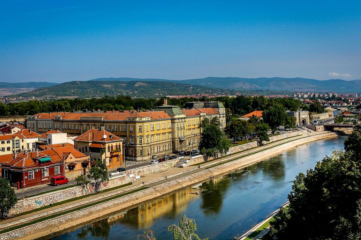 Nis-Serbia