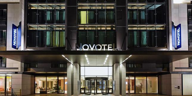 hotel-novotel-monaco