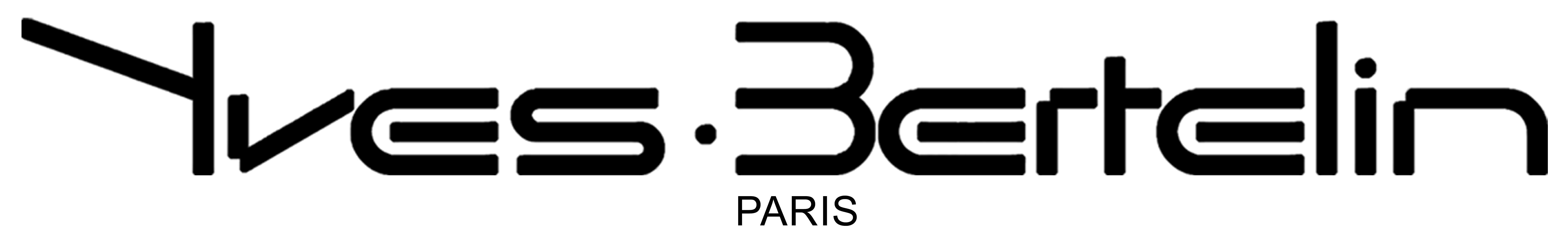 logo Y.BERTELIN paris