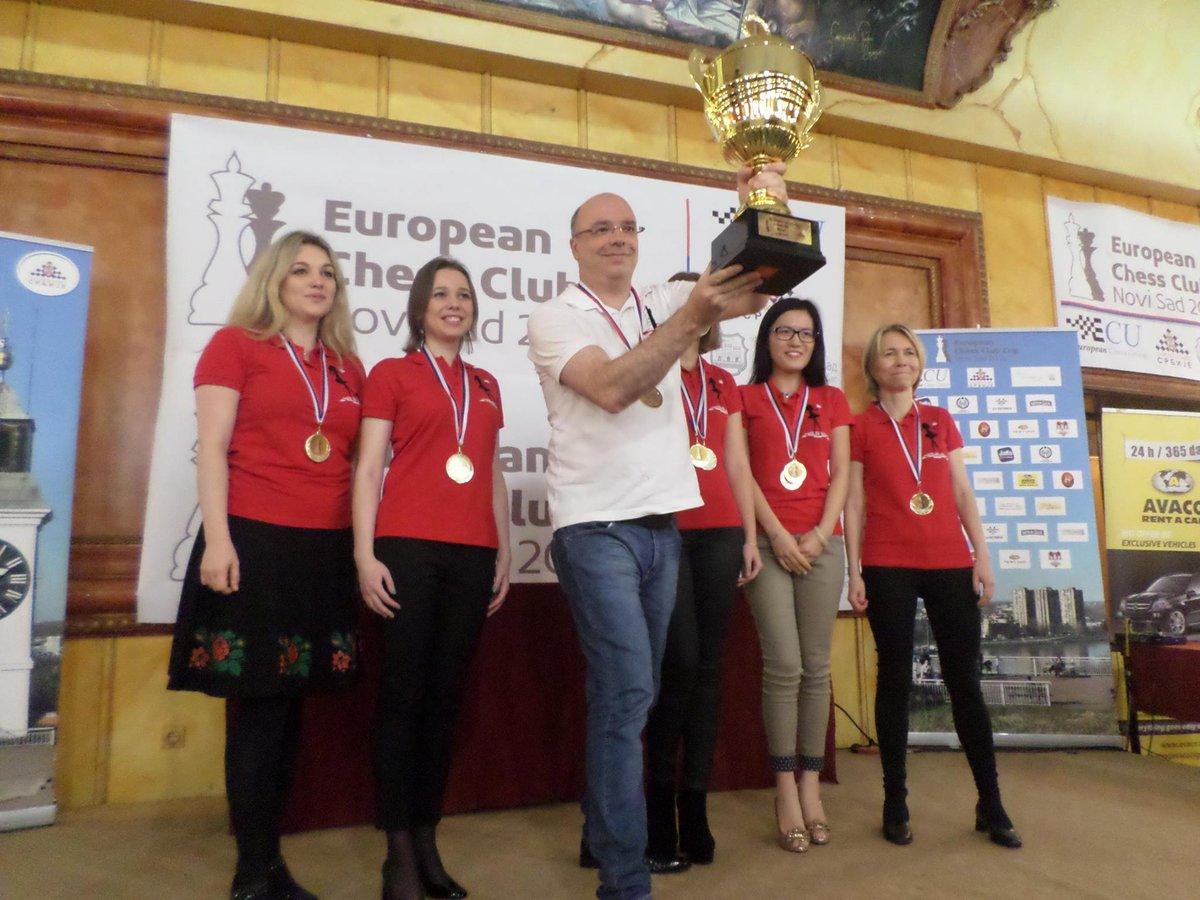 Cercle-dEchecs-winners