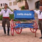 Creta-Maris-Beach-Resort-photos-Exterior-Hotel-information