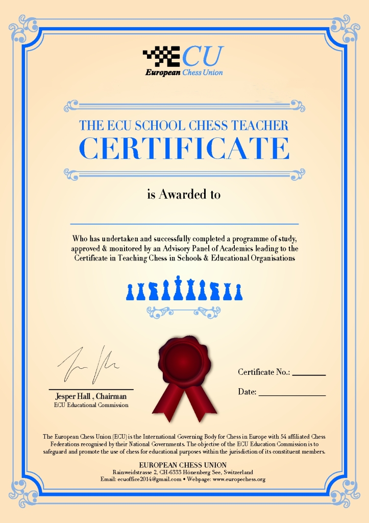 Certificate_Chess_Teacher