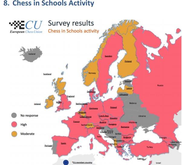 Chess_activity