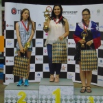 European Youth Rapid&Blitz Chess Championship 2017