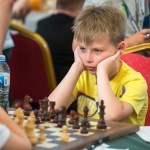 European School Chess Championship 2017