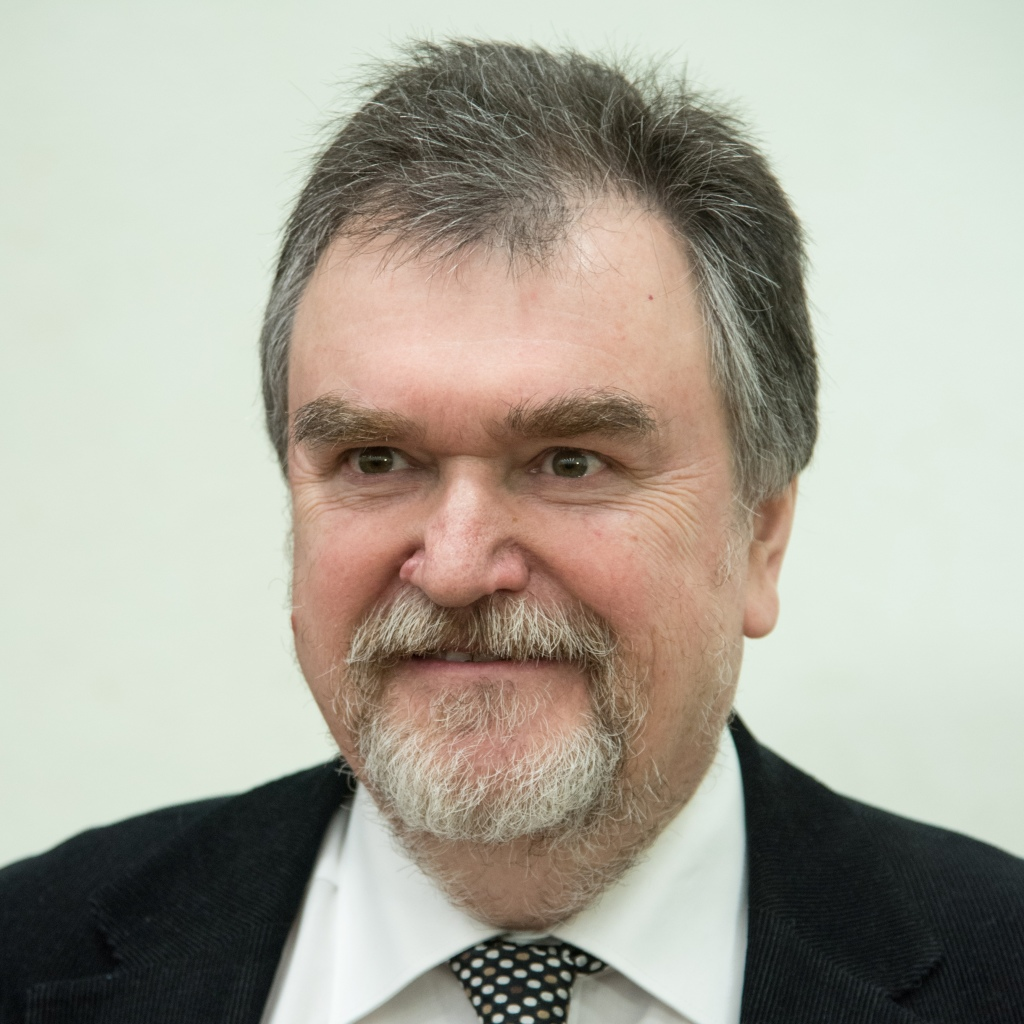 Khoroshilov