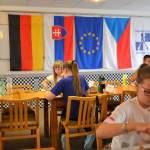 EU Youth Chess Championship 2017