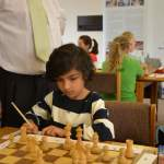 15th EU Youth Chess Championship
