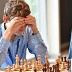 Europen Youth Chess Championship 2017