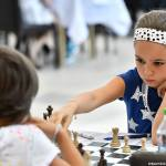 European Youth Chess Championship 2017