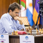FIDE World Cup 2017