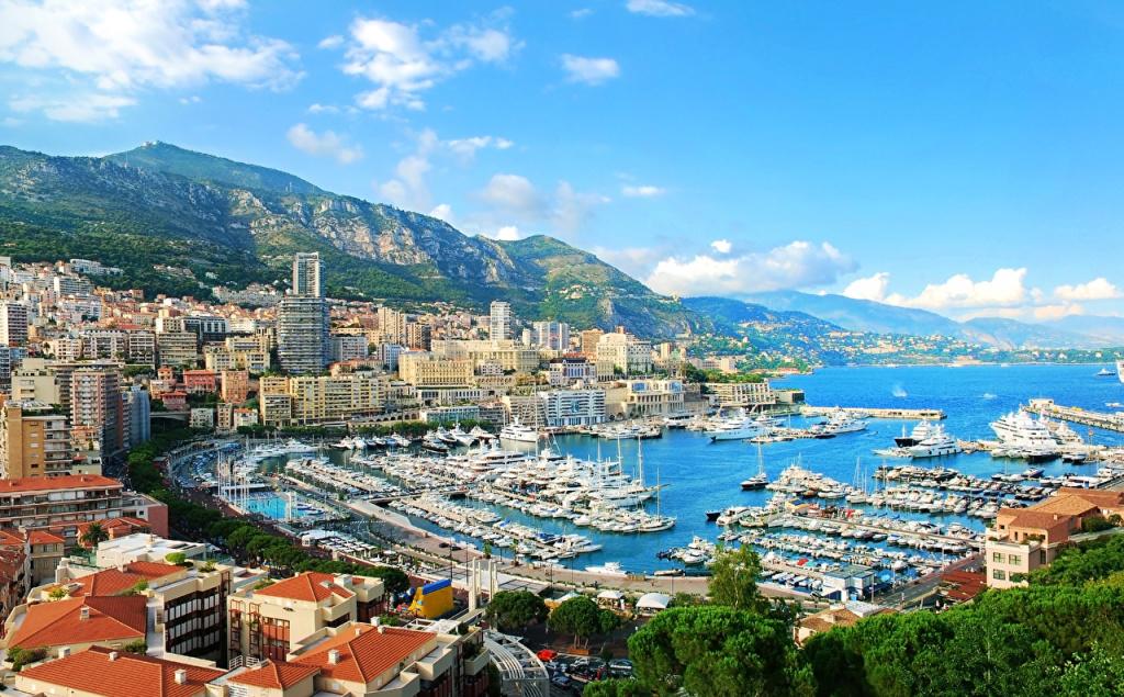 Monaco_Houses_Marinas_470235