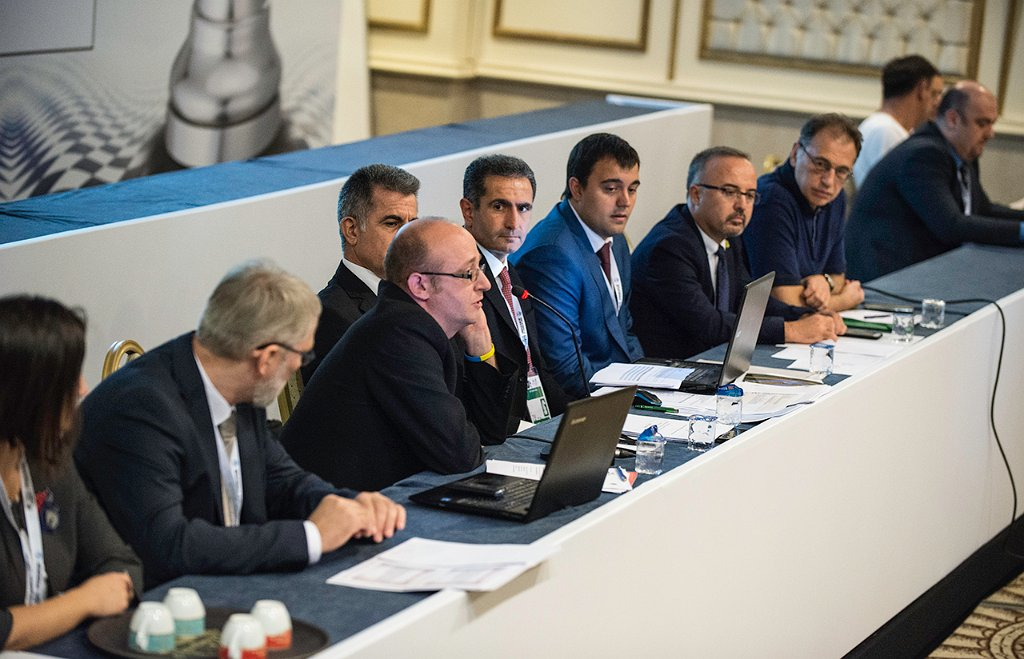 r_20171007_ecc_antalya_2380 technical meeting