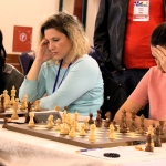 European Team Chess Championship 2017