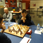 5th European Small Nations Team Chess Championship 2017