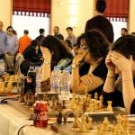 European Team Chess Championship 2017