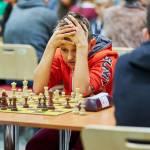 European Rapid&Blitz Chess Championship 2017