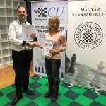 ECU_SCTC_Budapest_03122017_Andrea_Szepreti