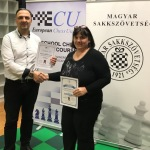 ECU_SCTC_Budapest_03122017_Aniko_Baranyai
