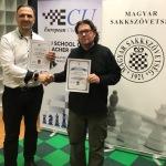 ECU_SCTC_Budapest_03122017_Attila_Maczko