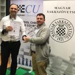 ECU_SCTC_Budapest_03122017_Bela_Botlik