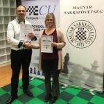 ECU_SCTC_Budapest_03122017_Brigitta_Peszleg
