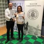 ECU_SCTC_Budapest_03122017_Csilla_Sandor