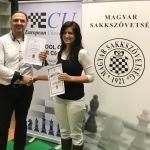 ECU_SCTC_Budapest_03122017_Dorina_Jachym