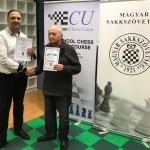 ECU_SCTC_Budapest_03122017_Gyula_Paksi