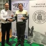 ECU_SCTC_Budapest_03122017_Janos_Nagy