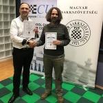 ECU_SCTC_Budapest_03122017_Janos_Szep
