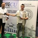 ECU_SCTC_Budapest_03122017_Mate_Bagi