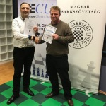 ECU_SCTC_Budapest_03122017_Peter_Varga