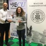 ECU_SCTC_Budapest_03122017_Zsuzsanna_Kabai