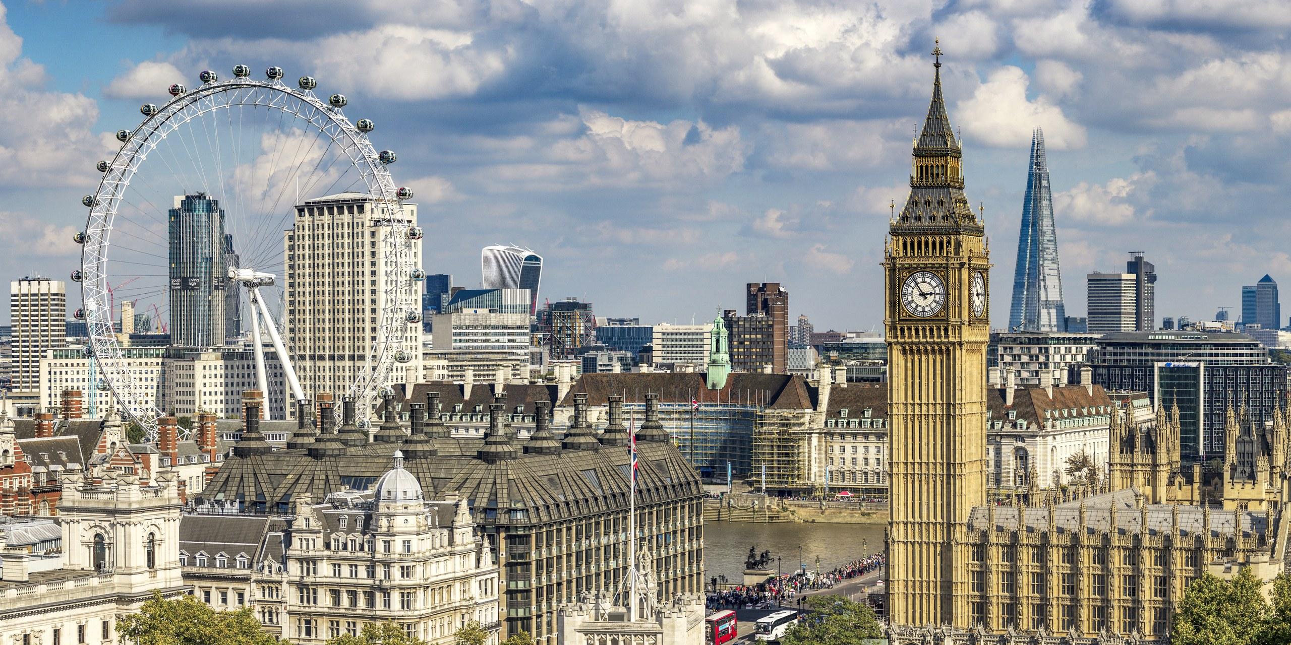 london-travel-guide-lede