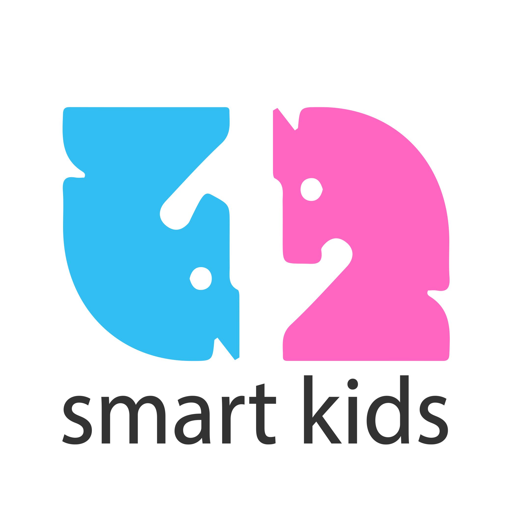 20170617 logo-2a