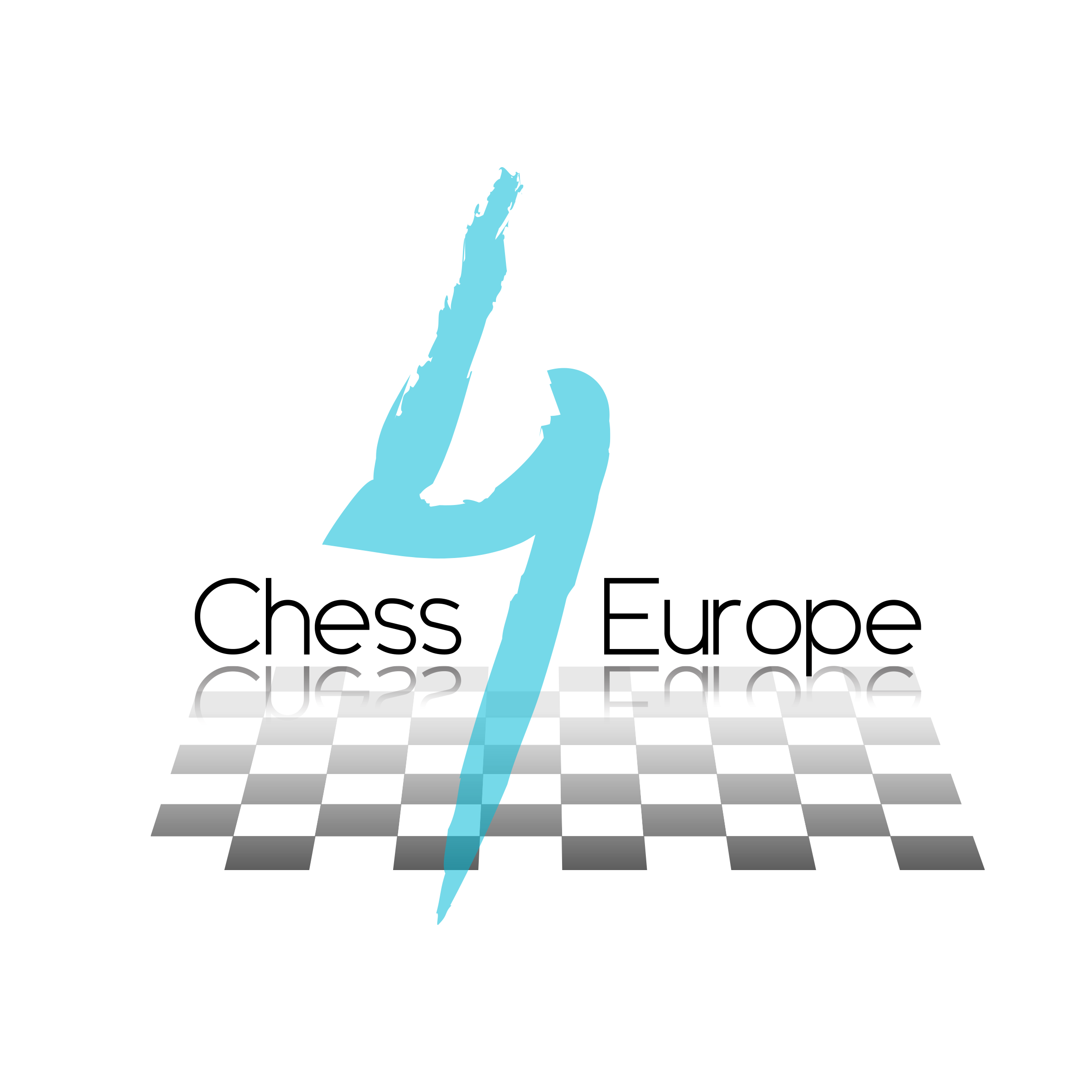 Chess_for_Europe