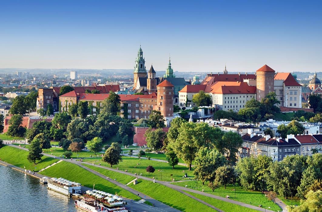 KrakowV